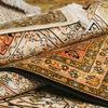 Интернет магазин ковров - Купить ковёр KupiteKov