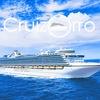 Cruizorro - морские и речные круизы