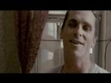 Боец (2010) Супер фильм