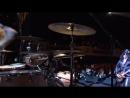 Guns N' Roses - This I love (feat Slash,Duff McKagan,Gilby Clarke,Steven Adler,Matt Sorum)