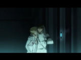 Корона Грешника _ Guilty Crown - 22 серия [Ancord NikaLenina] [480p] (1)