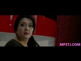 Shahzoda - Sen menga kerak - Шахзода - Сен менга керак (MP3TJCOM)