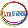 StuDance танцювальна студія КНУ Профком