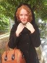 Танюша Желтоухова фото #10