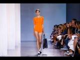 Edun Spring Summer 2016 Full Fashion Show Exclusive