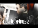Filipe & Nanda - Lego House