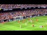 Приколы. Смешное Видео. Лучшие моменты в футболе 2014