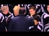 Приколы! Смешное Видео! Английская премьер лига  Ржачный прикольный футбол