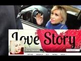 Блондинка за рулем Nissan Juke и новая полиция Украины. Приколы на дорогах 2016