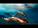 Сказочно красивое видеопоздравление с днем рождения Видео подарок Шаблон №4