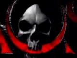 Quake II Chaos Deathmatch