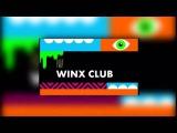 Winx Club - Season 7 - Now Bumper (Nickelodeon) (Dutch/Nederlands)