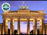 Гостеприимный Берлин. Как организовать выгодное путешествие? Вокруг Света