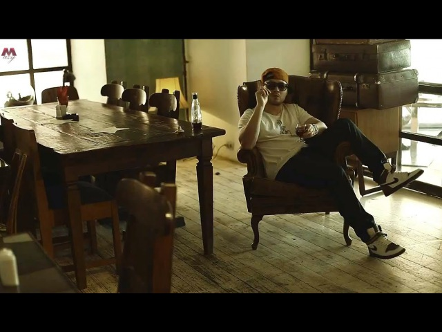 COSMOSTARS - Я никогда не брошу пить ft. Карандаш, ST, L'One (DMNDZ Remix)