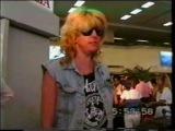 Girlschool - LEGEND (A Tribute to Kelly Johnson)