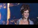 Polyák Lilla - Mozart musical - Csillagok aranya