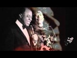 ELLA FITZGERALD &amp BING CROSBY-----ISTANBUL IS NOT CONSTANTINOPLE