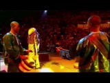 Oumou Sangare - Live en Europe - Int