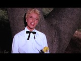 Doris Day - Secret Love (1953 муз. Sammy Fain - ст. Paul Francis Webster)