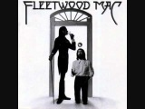 Fleetwood Mac - Rhiannon with lyrics