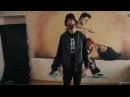 Хип-хоп танцы – школа | Урок 15 | Кач!