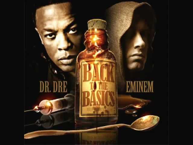 Eminem - Bitch Please II (Feat. Dr. Dre Xzibit Snoop Dogg)