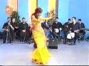 Dans z -Tanyeli...5.flv