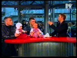East 17 In MTV