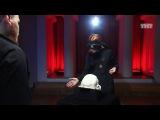 Битва экстрасенсов: Мэрилин Керро - Посмертная маска М.А. Булгакова