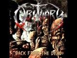 Obituary-Bullituary(Remix)