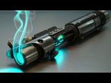 Шокирующие видео [529]: технологии из Стар Варс, доступные уже сейчас