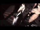 MMD | Kuroyu | TriOxygen Luka | Carbon Black Miku