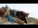 Игра Престолов 5 сезон 1 серия, Грядущие войны. Games of thrones 5 season episode 1