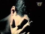 Nick Kamen - I Promised Myself