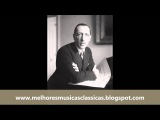The Best of Igor Stravinsky