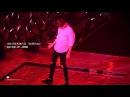 150315 EXO'luXion - Baby don't cry SEHUN