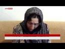 Марат Рахметов. Спасение двух девушек Дагестанцем