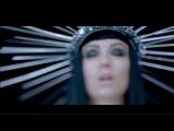 Даша Суворова - Ландыши (Официальное видео)