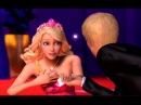 Барби и ее сестры в Сказке о пони Барби мультик на русском все серии подряд Барби смотреть онлайн