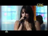 ИРИНА ДУБЦОВА feat. СТАС МИХАЙЛОВ - ТЫ (НТВ)