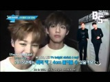 [ENG] Cute, Funny, Sexy Jimin Moments~