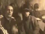 Russian Old School Rap Русский Олд Скул Рэп Old Child's