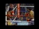 Уилфред Бенитес Tribute BoxingRoom