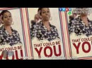 First Lady Michelle Obama Go To College New Rap Song 2015