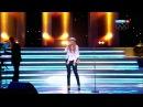Ани Лорак - Забирай рай (Праздничный концерт Мы Едины , 08.01.2014, HDTV)
