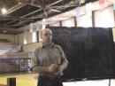 ч6 1 Методы физ подготовки увеличение миофибрил борьба САМБО тренировка Селуянов лекция