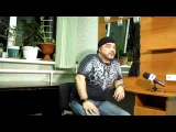 Дмитрий Варшавский, группа Черный кофе 2