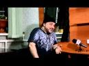 Дмитрий Варшавский, группа Черный кофе 1