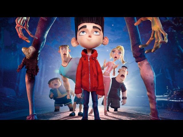 Walt Disney Movies Full Length - Kids Movies For Children Animated - New Cartoon Movies 2015