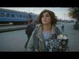 Тариф  Счастливая семья   - Мелодрама Фильм Смотреть онлайн